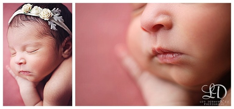 sweet maternity photoshoot-lori dorman photography-maternity boudoir-professional photographer_5317.jpg