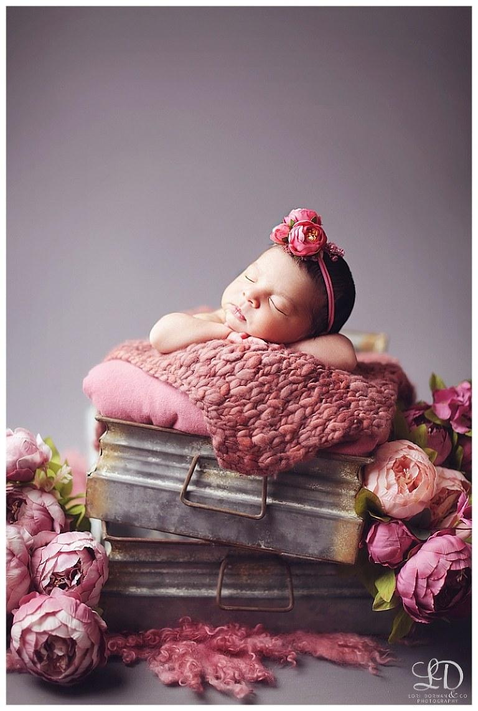 sweet maternity photoshoot-lori dorman photography-maternity boudoir-professional photographer_5318.jpg