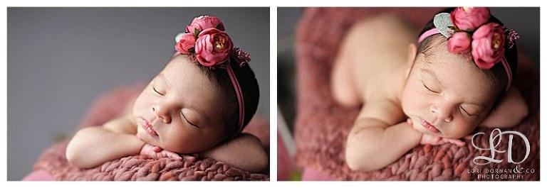 sweet maternity photoshoot-lori dorman photography-maternity boudoir-professional photographer_5320.jpg