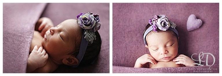 sweet maternity photoshoot-lori dorman photography-maternity boudoir-professional photographer_5321.jpg
