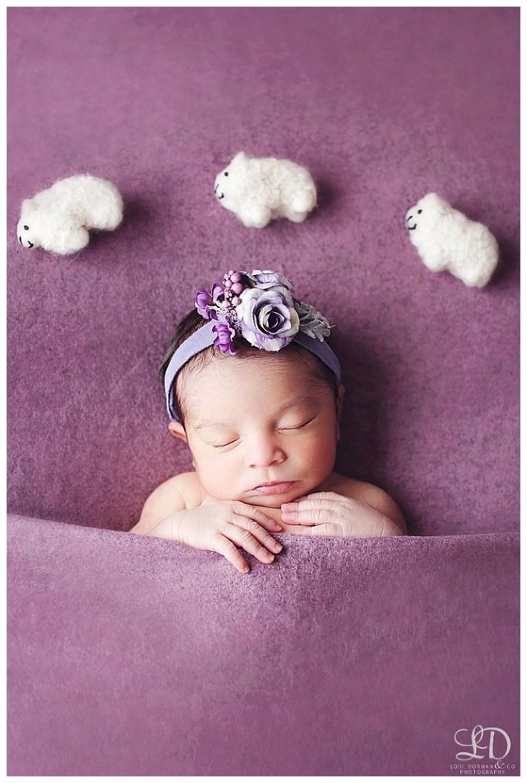 sweet maternity photoshoot-lori dorman photography-maternity boudoir-professional photographer_5322.jpg