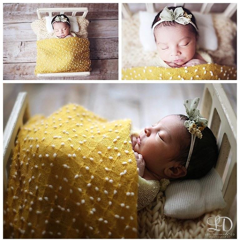 sweet maternity photoshoot-lori dorman photography-maternity boudoir-professional photographer_5324.jpg