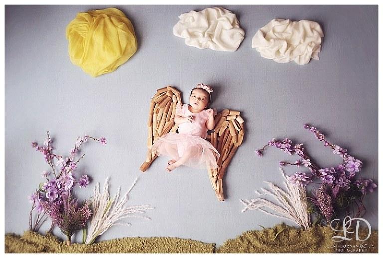 sweet maternity photoshoot-lori dorman photography-maternity boudoir-professional photographer_5326.jpg