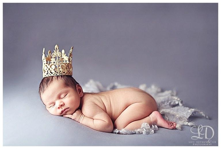 sweet maternity photoshoot-lori dorman photography-maternity boudoir-professional photographer_5330.jpg