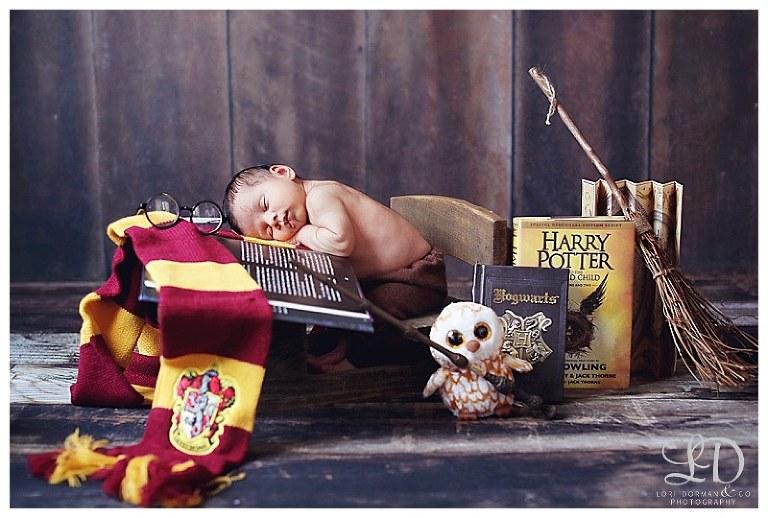 sweet maternity photoshoot-lori dorman photography-maternity boudoir-professional photographer_5332.jpg