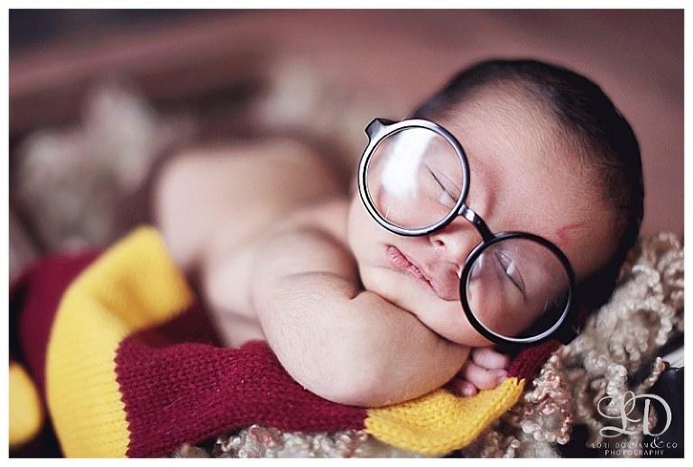 sweet maternity photoshoot-lori dorman photography-maternity boudoir-professional photographer_5333.jpg