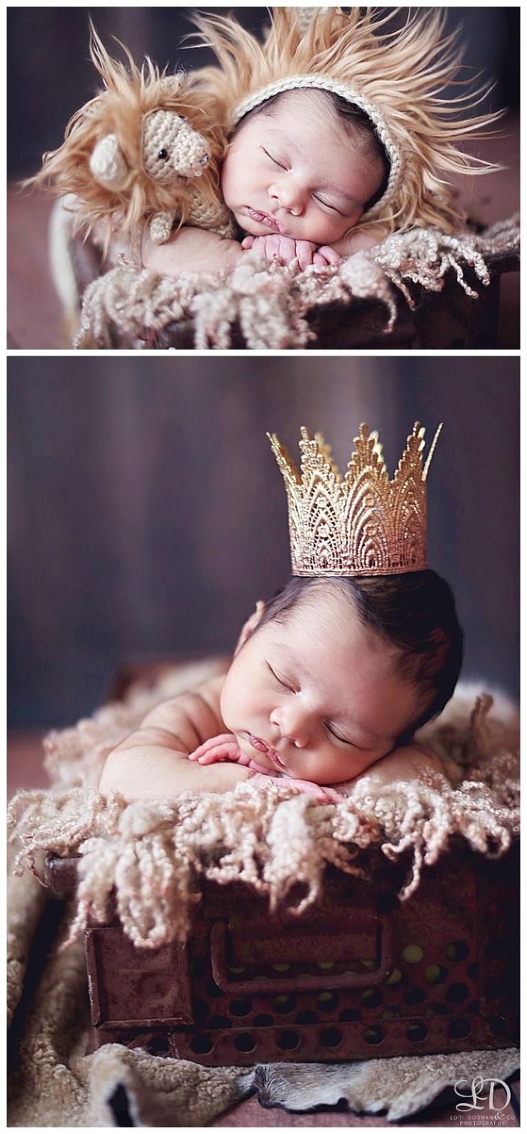 sweet maternity photoshoot-lori dorman photography-maternity boudoir-professional photographer_5335.jpg