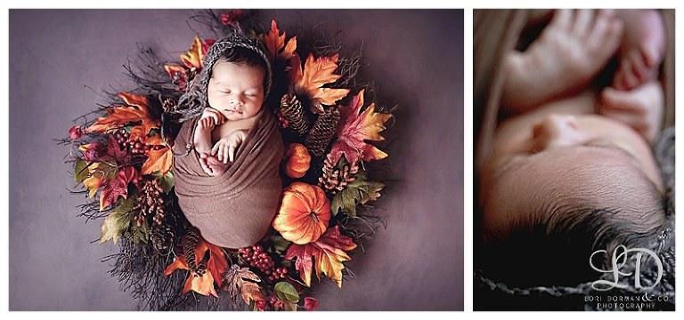 sweet maternity photoshoot-lori dorman photography-maternity boudoir-professional photographer_5337.jpg