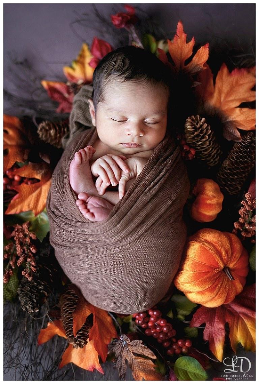 sweet maternity photoshoot-lori dorman photography-maternity boudoir-professional photographer_5338.jpg