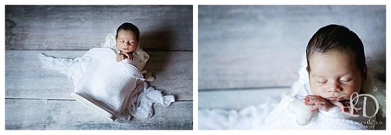 sweet maternity photoshoot-lori dorman photography-maternity boudoir-professional photographer_5341.jpg