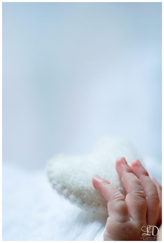 sweet maternity photoshoot-lori dorman photography-maternity boudoir-professional photographer_5342.jpg