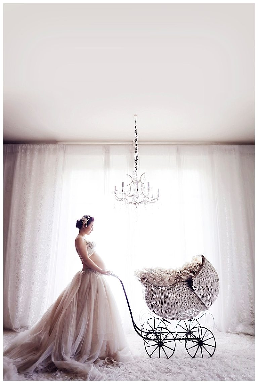 sweet maternity photoshoot-lori dorman photography-maternity boudoir-professional photographer_5406.jpg