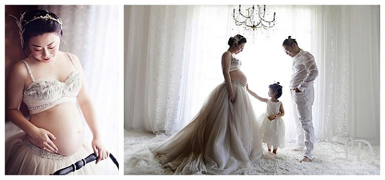 sweet maternity photoshoot-lori dorman photography-maternity boudoir-professional photographer_5407.jpg