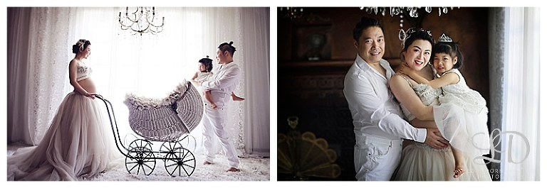 sweet maternity photoshoot-lori dorman photography-maternity boudoir-professional photographer_5408.jpg