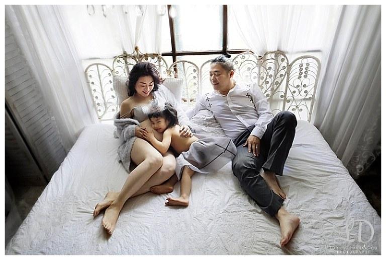 sweet maternity photoshoot-lori dorman photography-maternity boudoir-professional photographer_5410.jpg
