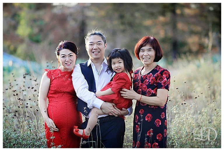 sweet maternity photoshoot-lori dorman photography-maternity boudoir-professional photographer_5417.jpg