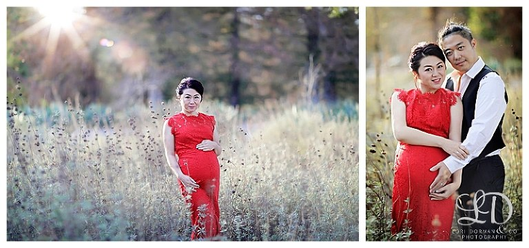 sweet maternity photoshoot-lori dorman photography-maternity boudoir-professional photographer_5418.jpg