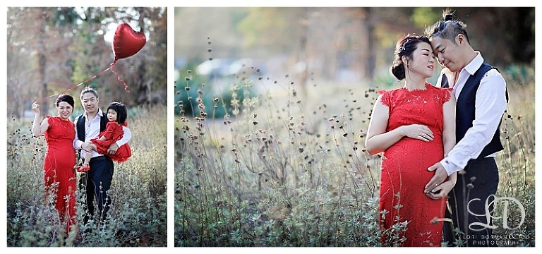 sweet maternity photoshoot-lori dorman photography-maternity boudoir-professional photographer_5419.jpg