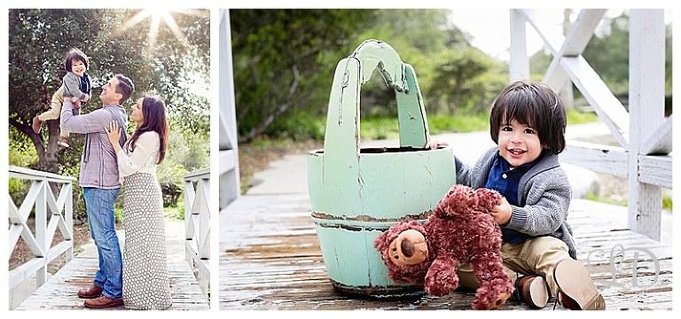 sweet maternity photoshoot-lori dorman photography-maternity boudoir-professional photographer_5561.jpg