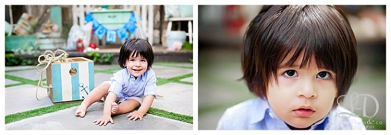 sweet maternity photoshoot-lori dorman photography-maternity boudoir-professional photographer_5568.jpg