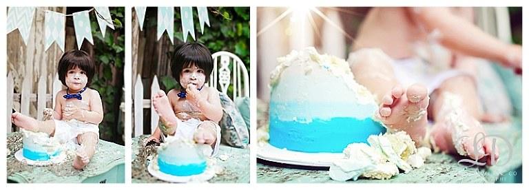 sweet maternity photoshoot-lori dorman photography-maternity boudoir-professional photographer_5570.jpg