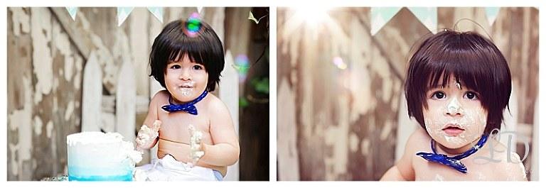 sweet maternity photoshoot-lori dorman photography-maternity boudoir-professional photographer_5571.jpg