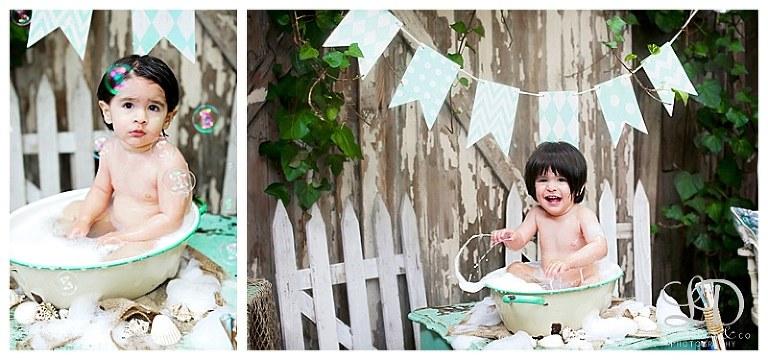 sweet maternity photoshoot-lori dorman photography-maternity boudoir-professional photographer_5572.jpg