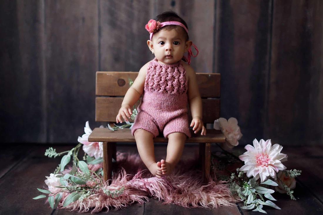 Los Angeles, CA Family & Newborn Children Photography   Lori