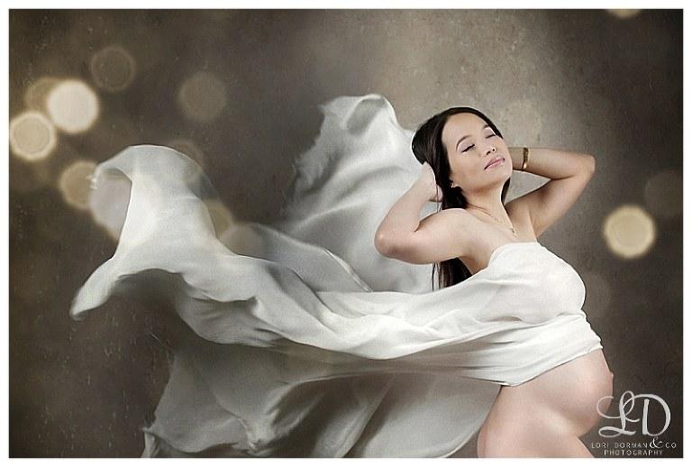 sweet maternity photoshoot-lori dorman photography-maternity boudoir-professional photographer_5603.jpg