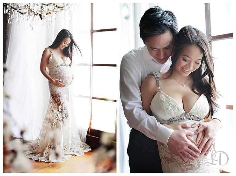 sweet maternity photoshoot-lori dorman photography-maternity boudoir-professional photographer_5605.jpg