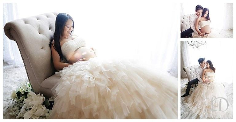 sweet maternity photoshoot-lori dorman photography-maternity boudoir-professional photographer_5607.jpg