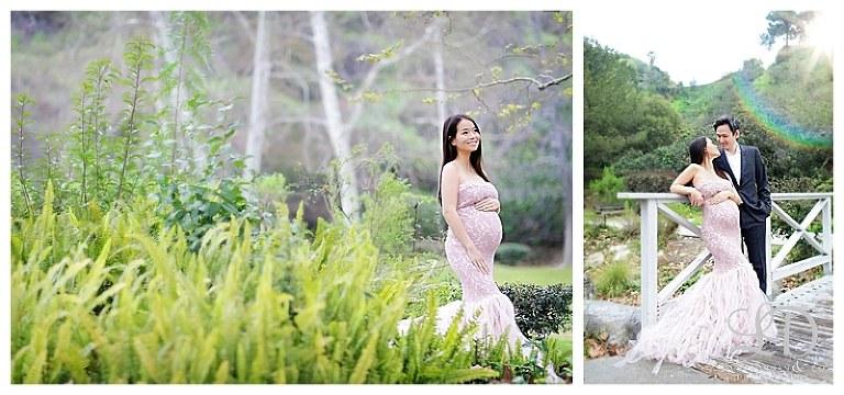 sweet maternity photoshoot-lori dorman photography-maternity boudoir-professional photographer_5609.jpg