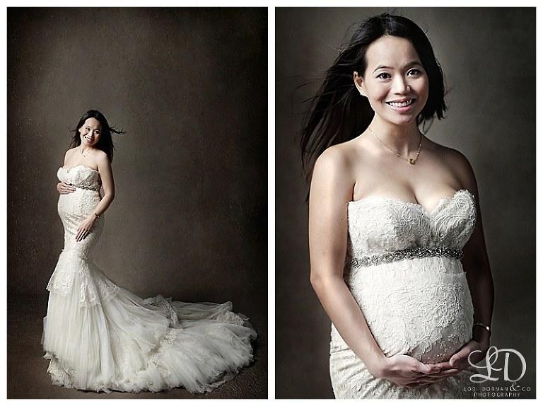 sweet maternity photoshoot-lori dorman photography-maternity boudoir-professional photographer_5613.jpg