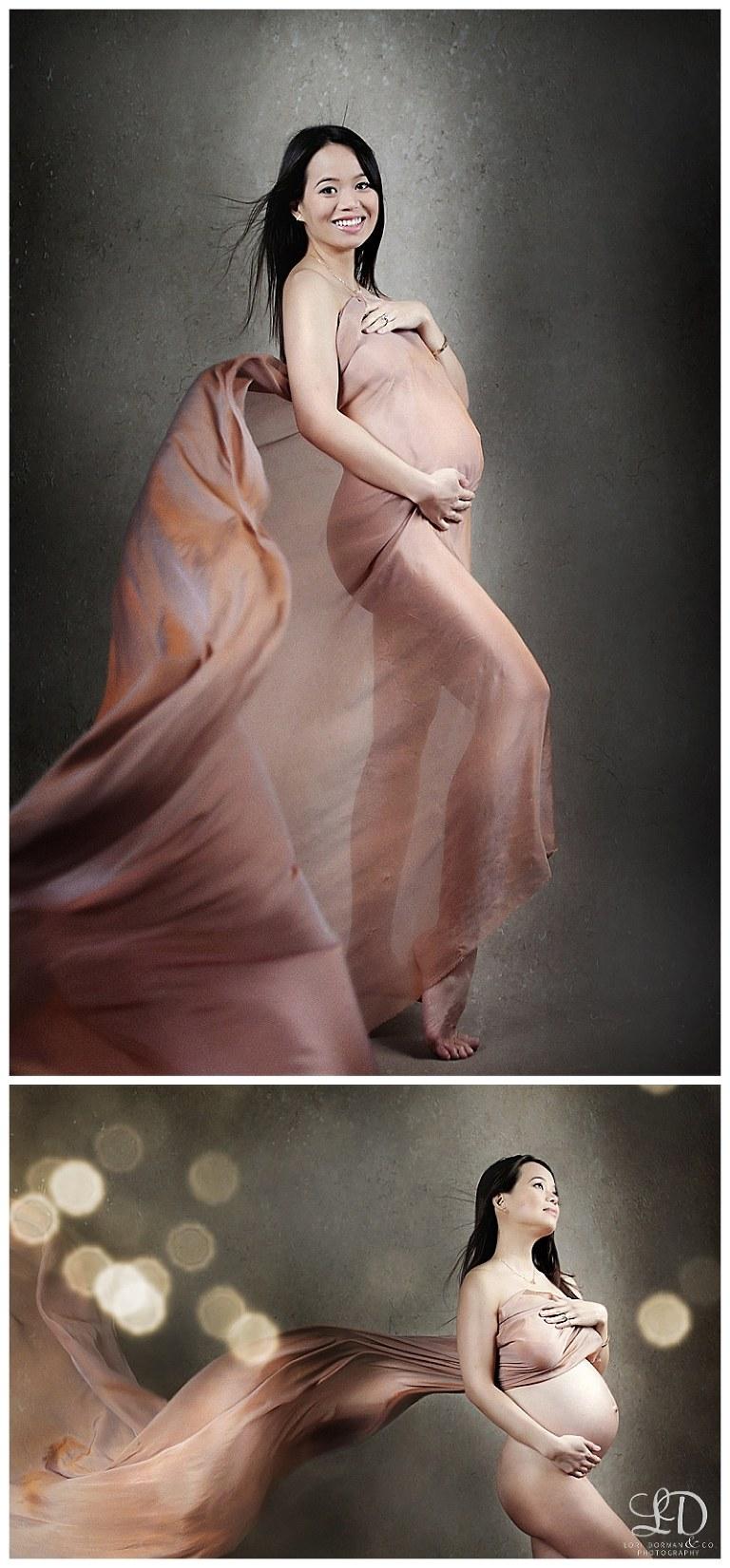 sweet maternity photoshoot-lori dorman photography-maternity boudoir-professional photographer_5615.jpg