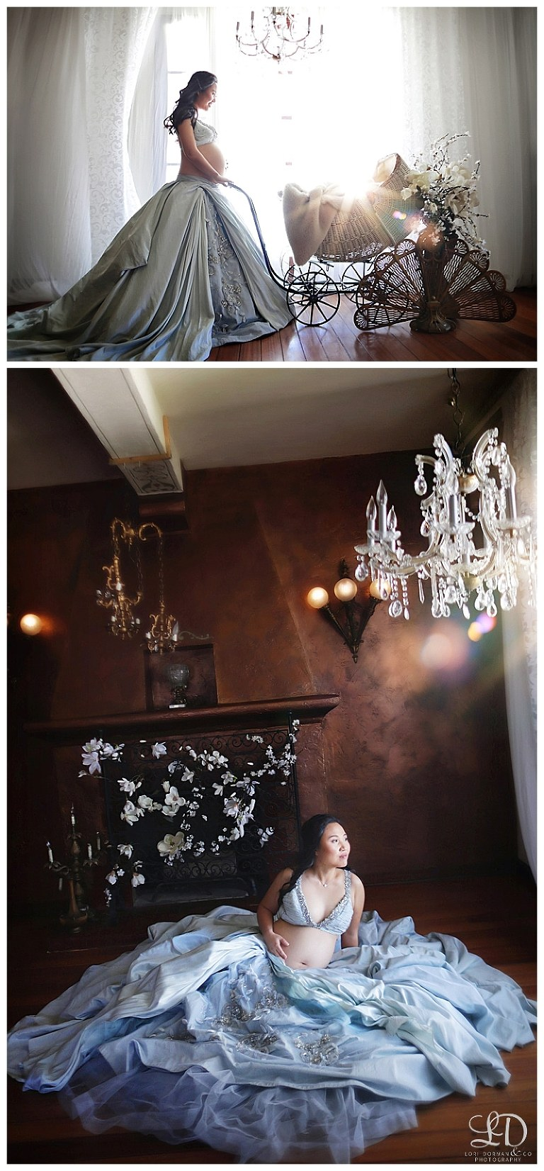 sweet maternity photoshoot-lori dorman photography-maternity boudoir-professional photographer_5617.jpg
