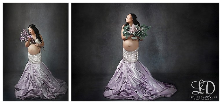 sweet maternity photoshoot-lori dorman photography-maternity boudoir-professional photographer_5624.jpg