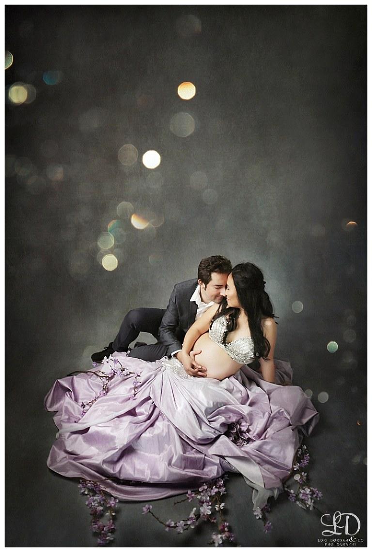 sweet maternity photoshoot-lori dorman photography-maternity boudoir-professional photographer_5628.jpg