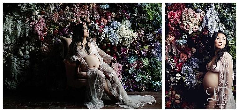 sweet maternity photoshoot-lori dorman photography-maternity boudoir-professional photographer_5629.jpg