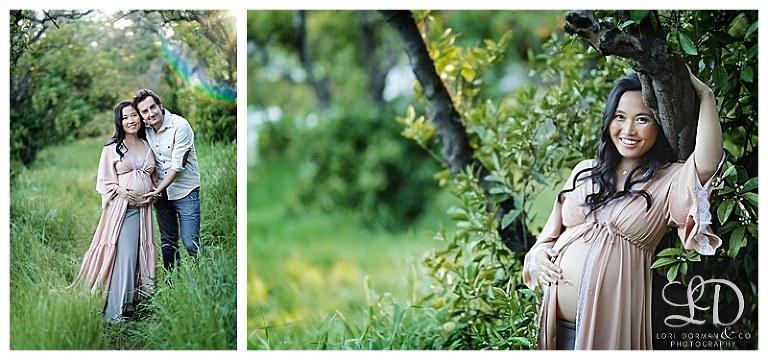 sweet maternity photoshoot-lori dorman photography-maternity boudoir-professional photographer_5630.jpg