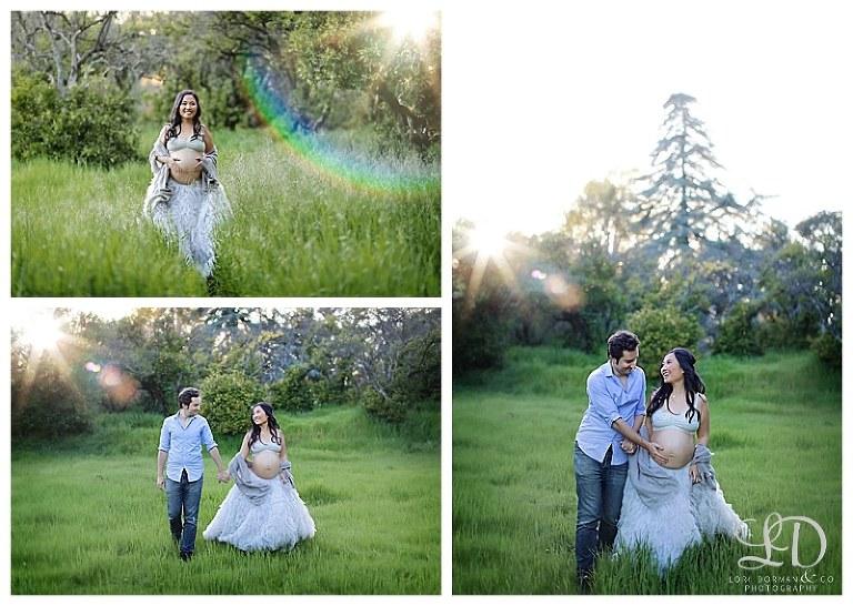 sweet maternity photoshoot-lori dorman photography-maternity boudoir-professional photographer_5632.jpg