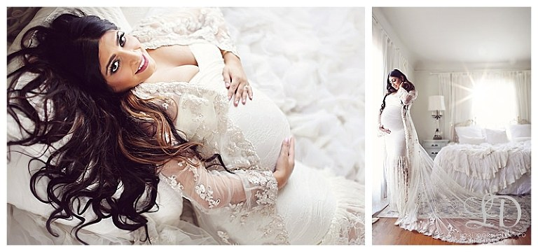sweet maternity photoshoot-lori dorman photography-maternity boudoir-professional photographer_5639.jpg
