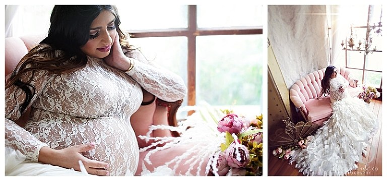 sweet maternity photoshoot-lori dorman photography-maternity boudoir-professional photographer_5643.jpg