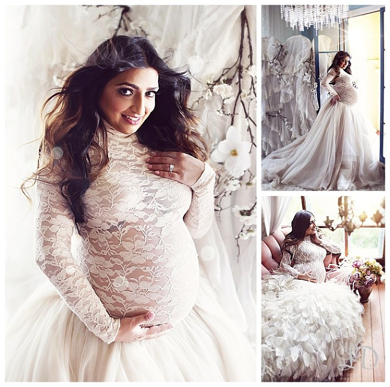 sweet maternity photoshoot-lori dorman photography-maternity boudoir-professional photographer_5644.jpg