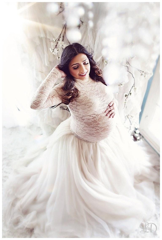 sweet maternity photoshoot-lori dorman photography-maternity boudoir-professional photographer_5645.jpg