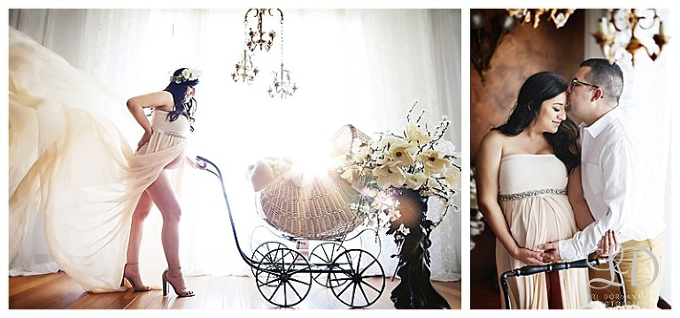 sweet maternity photoshoot-lori dorman photography-maternity boudoir-professional photographer_5648.jpg