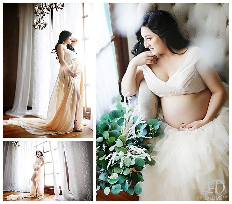 sweet maternity photoshoot-lori dorman photography-maternity boudoir-professional photographer_5649.jpg