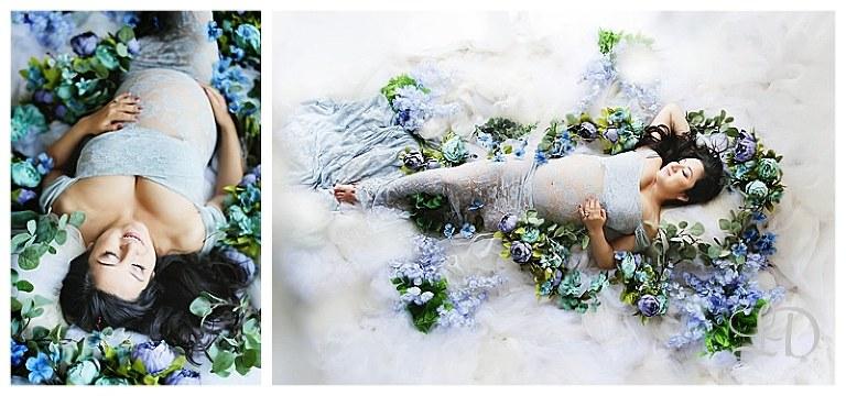 sweet maternity photoshoot-lori dorman photography-maternity boudoir-professional photographer_5652.jpg