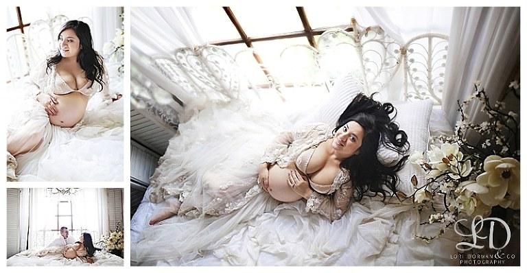 sweet maternity photoshoot-lori dorman photography-maternity boudoir-professional photographer_5653.jpg