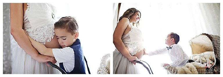 sweet maternity photoshoot-lori dorman photography-maternity boudoir-professional photographer_5677.jpg