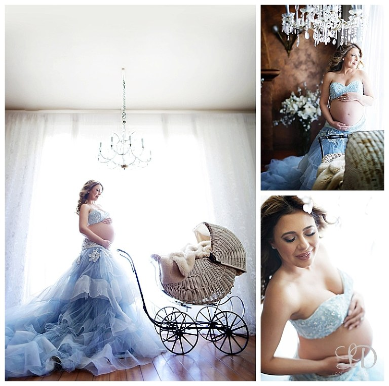 sweet maternity photoshoot-lori dorman photography-maternity boudoir-professional photographer_5690.jpg